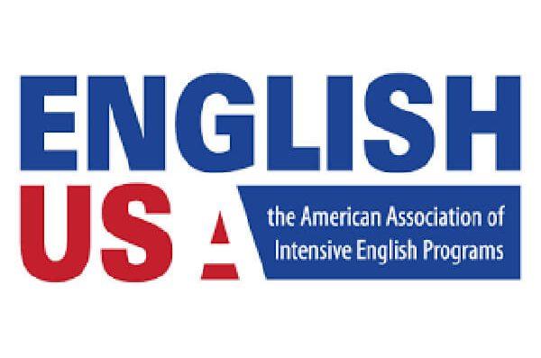 English USA Accreditation