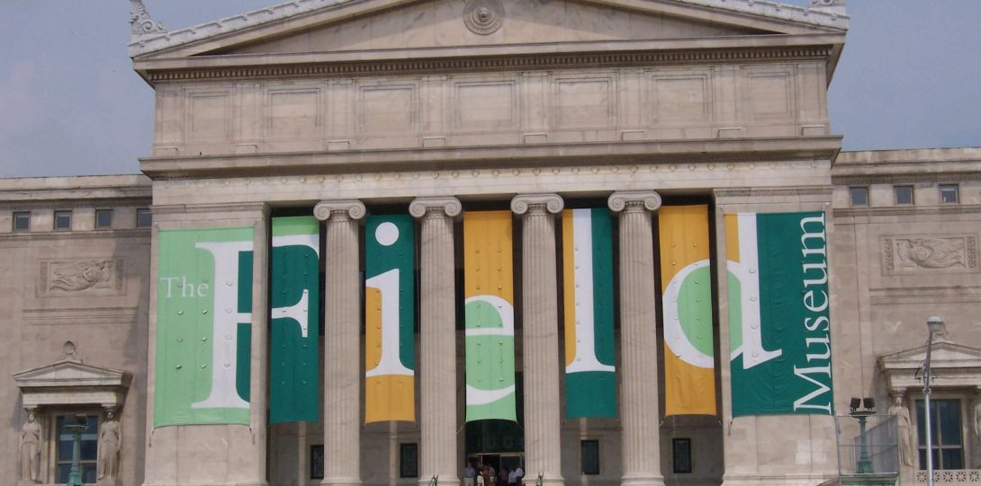 Chicago's Field Museum